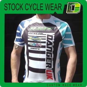 Cycle Kit Stock Designs